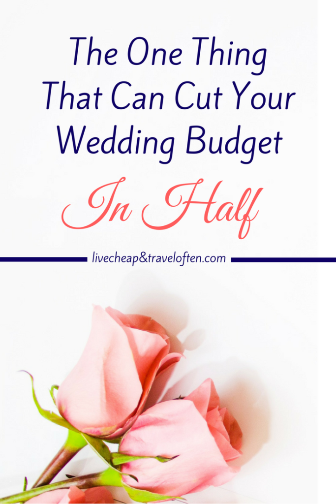 cut-wedding-budget-in-half