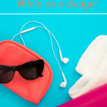 How to Work Out While on a Budget