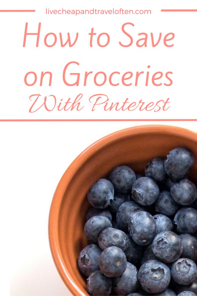 save-groceries-pinterest