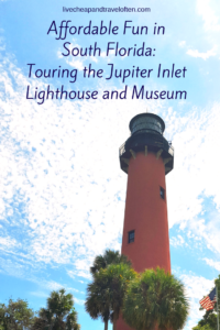 affordable-south-florida-jupiter=lighthouse