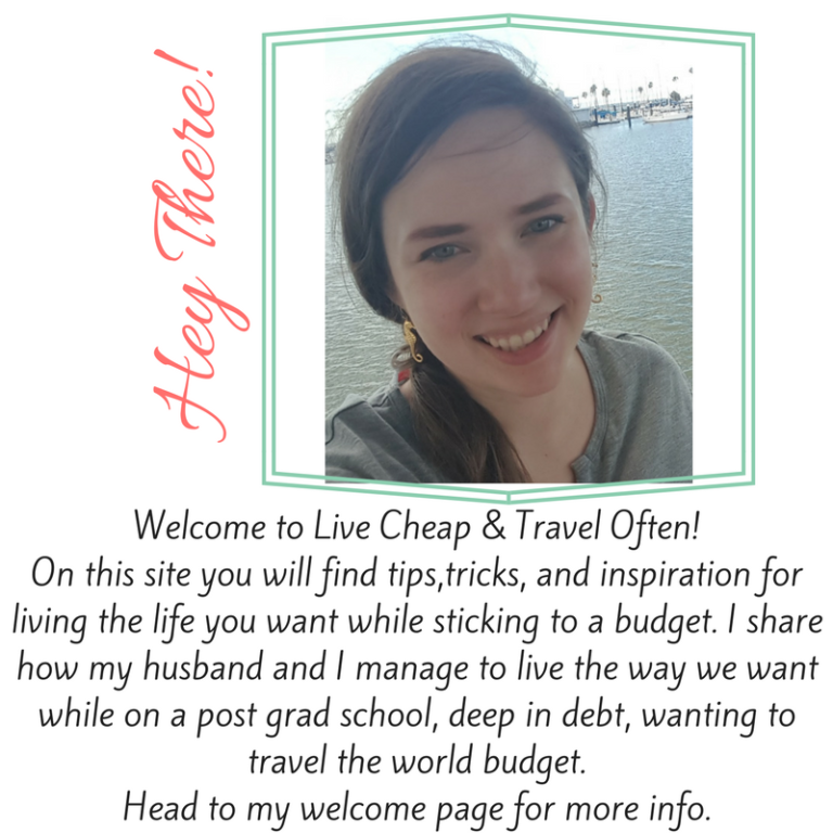 welcome-live-cheap-travel-often